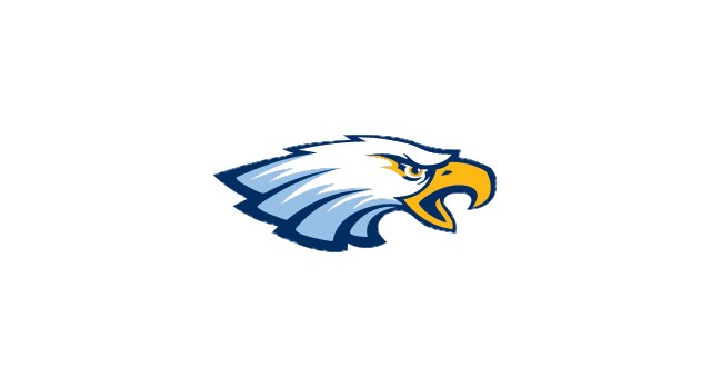 Results for LC Bird Student-Athlete of the Month