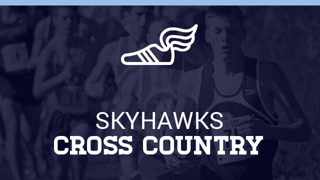 Cross Country Information – Prospective Runners