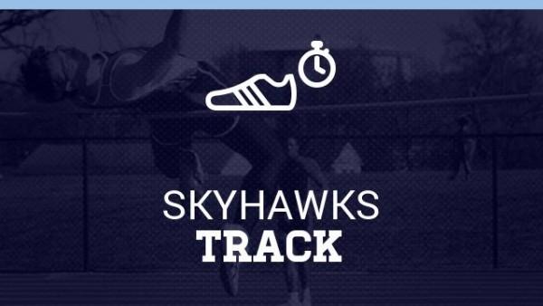 Boys-Track.jpg