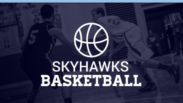 stock-boys-basketball (3)