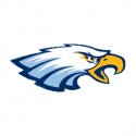 social-logo (2)