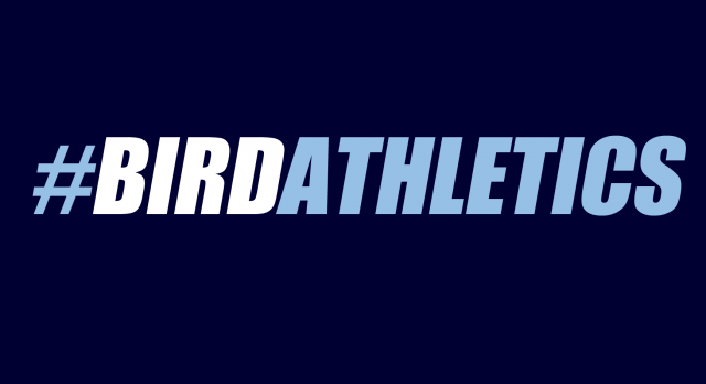 VOTE: LC Bird's Student-Athlete of the Month for February