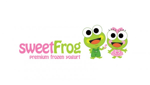SF_SweetFrog-Logo_January-20124