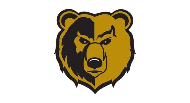 Golden Bear Booster Club Membership Form