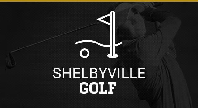 Girls Golf Falls to Mt. Vernon 198-196