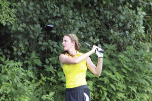 Area Golfers Ready To Tee it up in 2016 Season