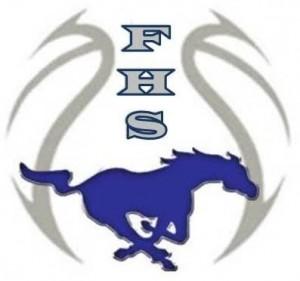 2015 Logo(2)