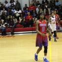 Girls Varsity Basketball Pre-Game North Caddo vs Woodlawn