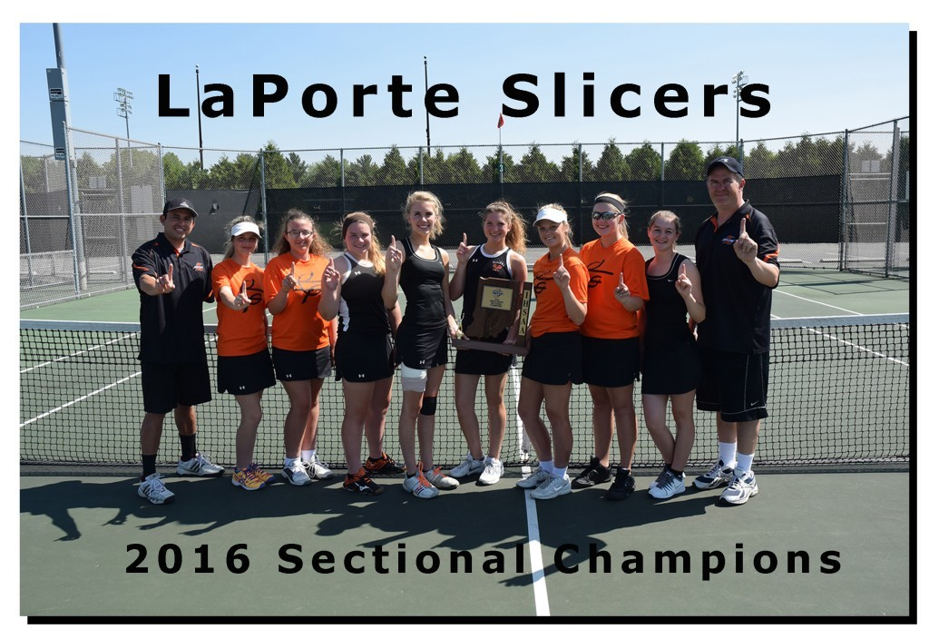 Sectional Champs Go Slicers with border