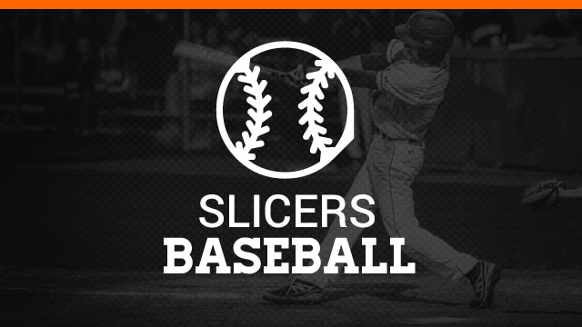 Slicer Baseball, A Cut Above
