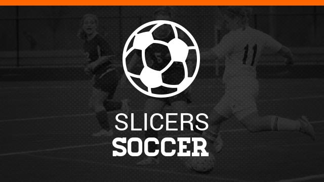 LaPorte High School Girls Varsity Soccer falls to Sectional 4-0