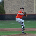 Slicer Baseball vs. Michigan City