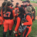 Slicer Softball 1