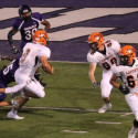 Slicers vs. Merrillville