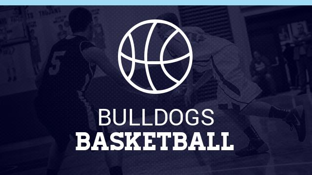 Bulldogs Fall at Shadyside