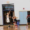 Bridgeport vs. Bellaire 12/10