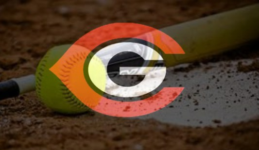 2017 Varsity Softball Roster Announced; JV Tryouts Tuesday