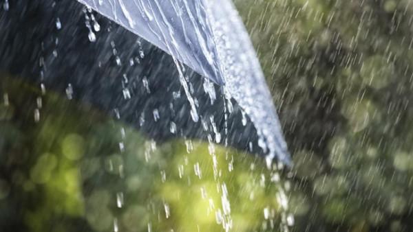 rain-generic_650x400_71457950721-1043ddi