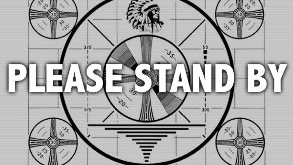 please-stand-by_test-pattern_1600x1200