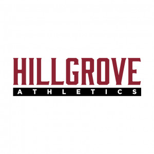 HillgroveHS_ActivityMark