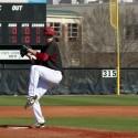 Varsity Baseball challenges Walton