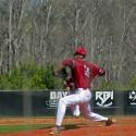 Baseball Early Season Tournament @ Allatoona