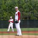 JV Baseball takes on Carrollton