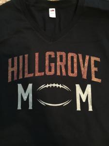 Momma_Hawks_shirt_1