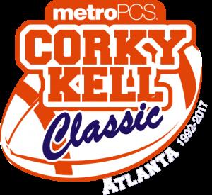 CorkyKell_Logo_2017Web