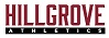 Hillgrove All Sports Passes on Sale