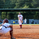 Lady Hawks Shut down McEachern Indians