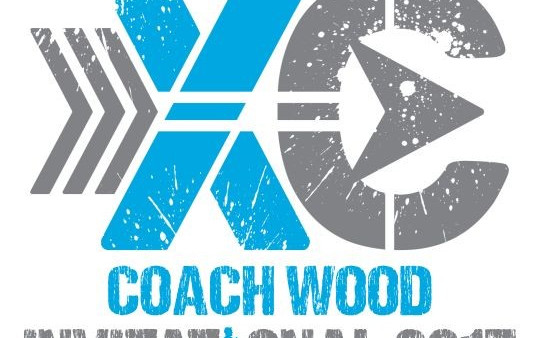 Coach-Wood-logo-2017