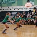 Girls Volleyball – Sept 14, 2016 – vs Watkins Mill HS