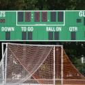 Boys Varsity Soccer vs. Gaithersburg