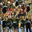 2016 Cheerleading Competition
