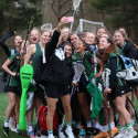 JV vs. Wootton – Win 16-7