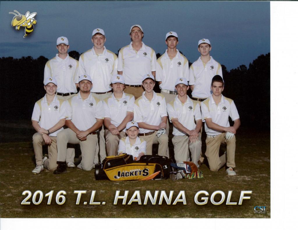 v golf team pic 16 jpeg