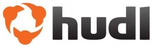 Hudl-740x400