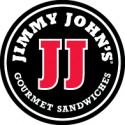 jj_exterior_logo