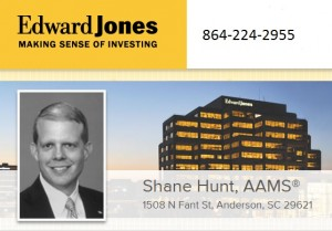 shane hunt_edward jones