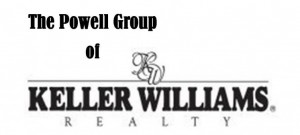 powellgroup_KW