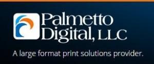 palmettodigital