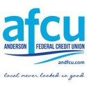 Anderson Fed Credit Union