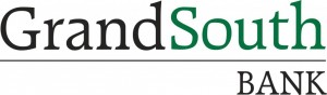 Grand South Bank Logo