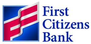 First-Citizens-Bank