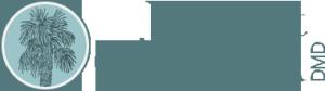 j-brent-copeland-dmd-logo