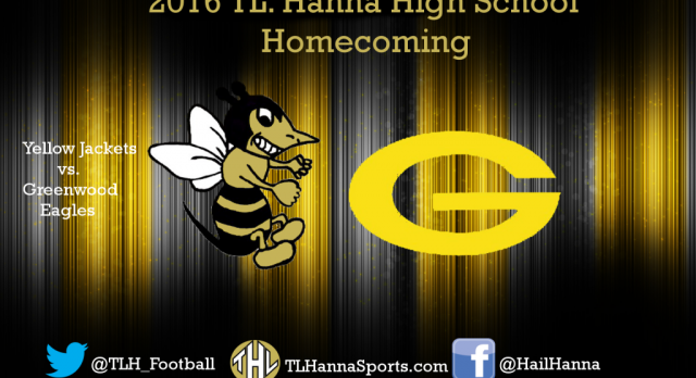 Game Day!  Homecoming!!!