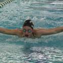 2016 Swim Team Splashdown