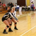 8.25.16 Volleyball Pictures