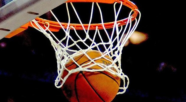 All-Region Basketball Teams Announced